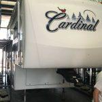 fr_cardinal_before1